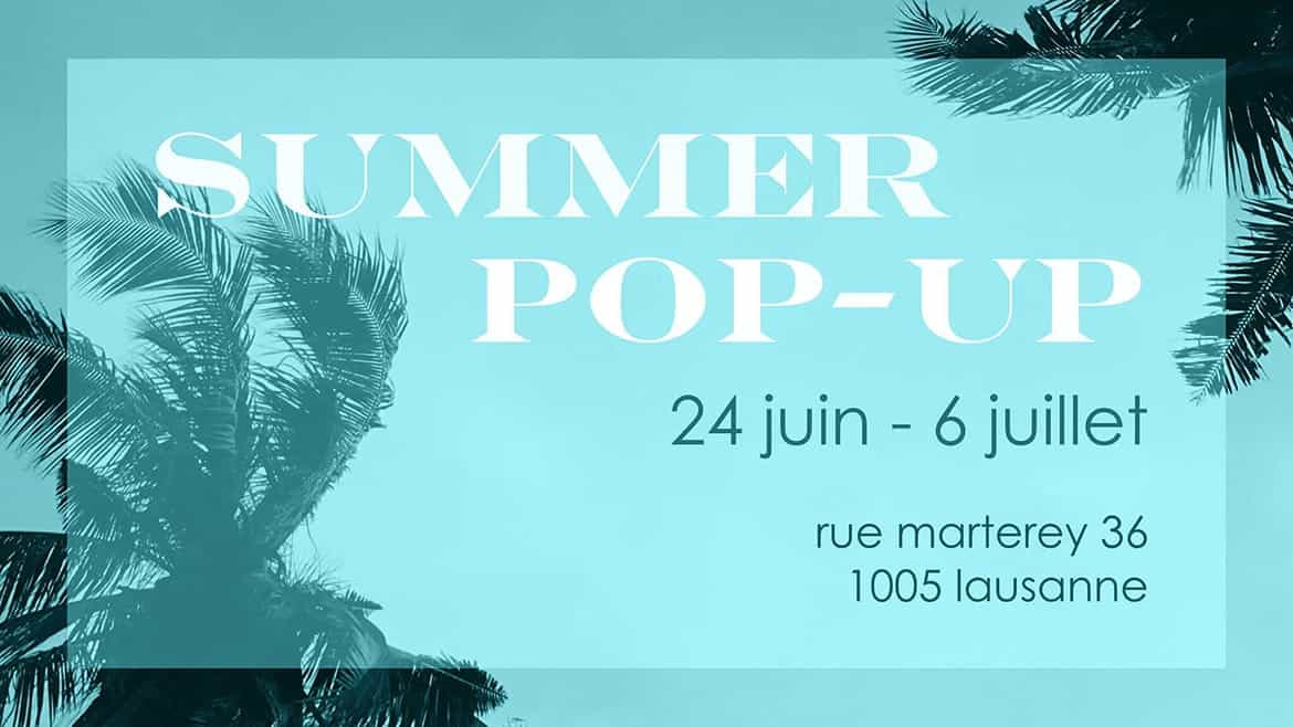 Shoppingtherapy-Summer-pop-up